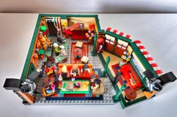 LegoPics 00037