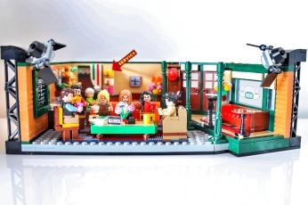 LegoPics 00038