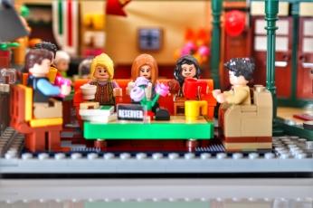 LegoPics 00039