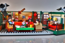 LegoPics 00041