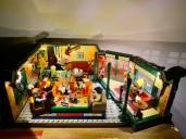 LegoPics 00051