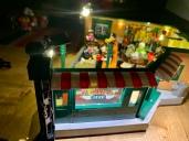 LegoPics 00053