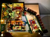 LegoPics 00054