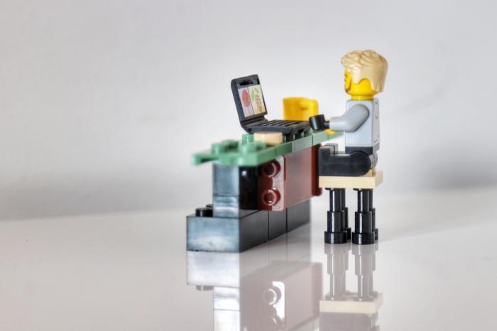 LegoPics 00057