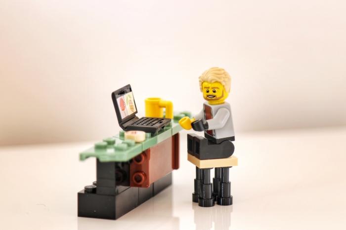 LegoPics 00058