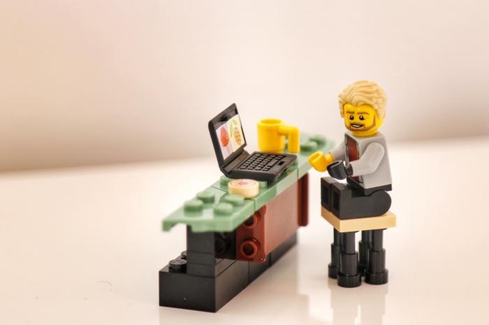 LegoPics 00059