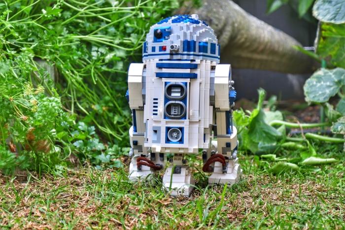 LegoPics 00062