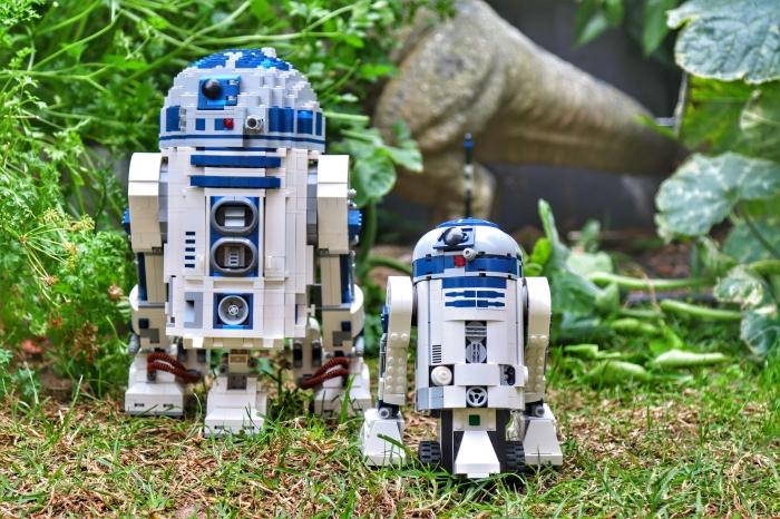 LegoPics 00063