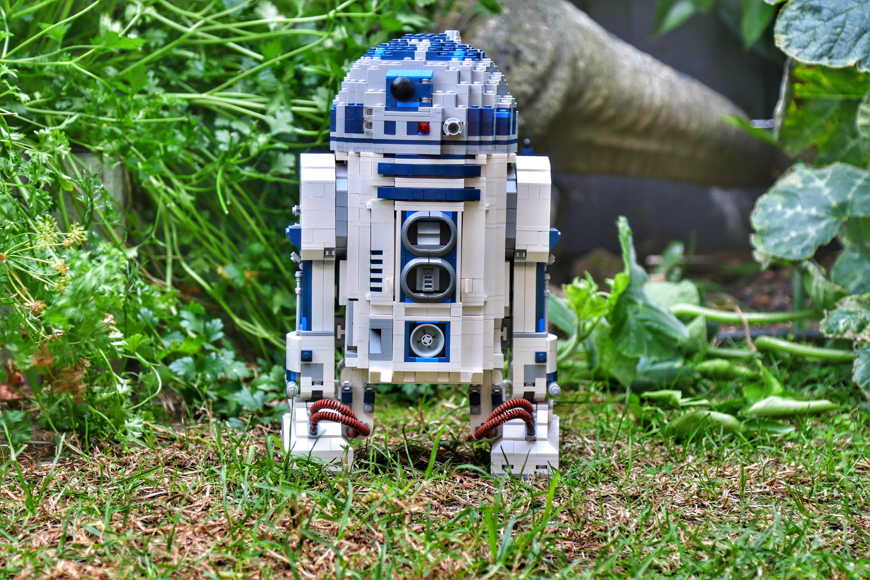 LegoPics 00065