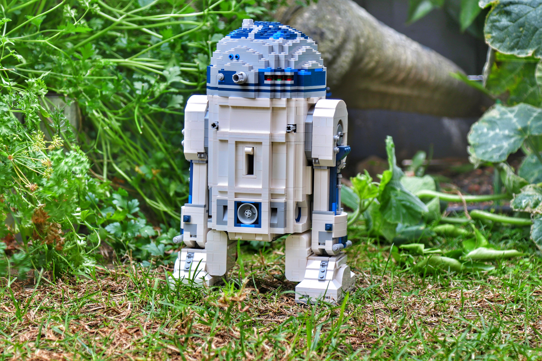 LegoPics 00066